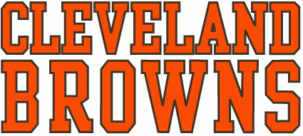 Browns over Broncos