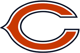 Bears will crush the Packers